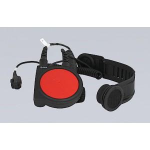 EBN09 Botgeleiding headset