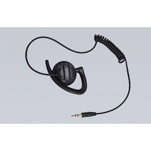 EH-02 Grote oordopjes met oortje
