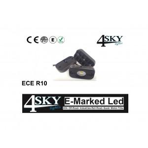 SKE 4215