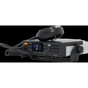 MD615U DMR Mobile 400-470MHz 25W IP54 (Zonder Micro)