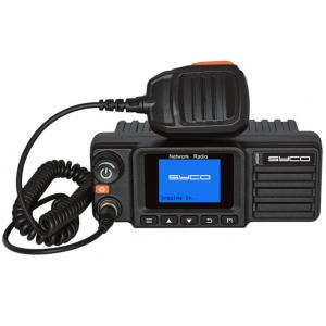 Syco MPOC-4810 4G MOBILE POC RADIO