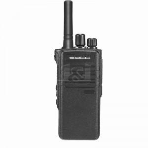 Syco PPOC-301 3G Portable POC Radio 4000 mAh
