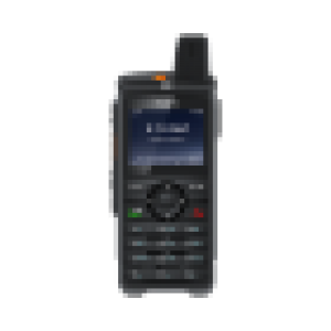 PNC 380 pro versie